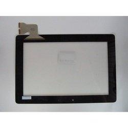 �������� ��� �������� ASUS MeMO Pad FHD 10 ME302KL LTE (97298) (������) (1-� ���������)