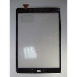 �������� ��� �������� Samsung Galaxy Tab A 9.7 T555 (97795) (������) (1-� ���������)