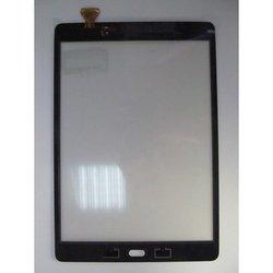 Тачскрин для планшета Samsung Galaxy Tab A 9.7 T555 (97796) (белый) (1-я категория)