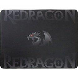 Redragon Kunlun M (черный)