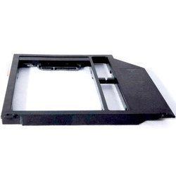 OptiBay-адаптер Espada SA95