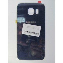 ������ ������ ��� Samsung Galaxy S6 G920 (97688) (�����)