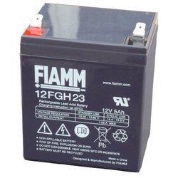Fiamm 12FGH23