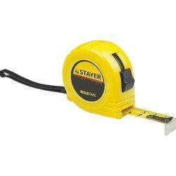Рулетка Stayer MaxTape 34014-02-16