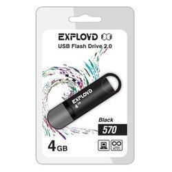 exployd 570 4gb