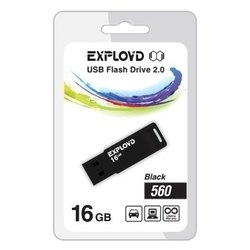 exployd 560 16gb