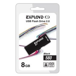 exployd 580 8gb