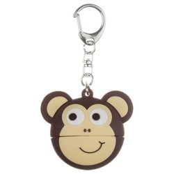 kitsound my doodles monkey 8gb