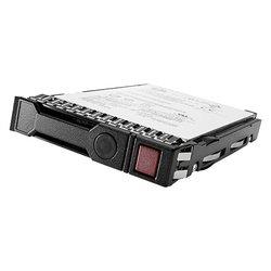 HP N9X95A