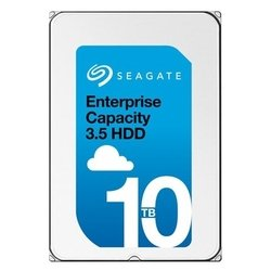 seagate enterprise capacity 3.5 hdd (helium)