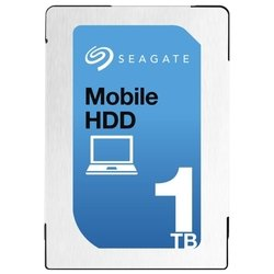 seagate st1000lm038