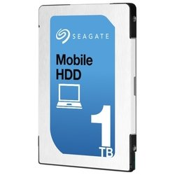 seagate st1000lm035