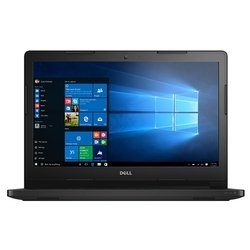 "dell latitude 3460 (intel core i5 5200u 2200 mhz/14.0""/1366x768/4.0gb/500gb/dvd нет/intel hd graphics 5500/wi-fi/bluetooth/linux)"