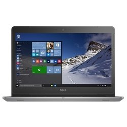 "dell vostro 5459 (intel core i3 6100u 2300 mhz/14.0""/1366x768/4.0gb/500gb/dvd нет/intel hd graphics 520/wi-fi/bluetooth/win 10 home)"