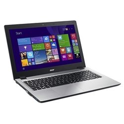 "acer aspire v3-575t-7008 (intel core i7 6500u 2500 mhz/15.6""/1920x1080/8.0gb/1000gb/dvd-rw/intel hd graphics 520/wi-fi/win 10 home)"