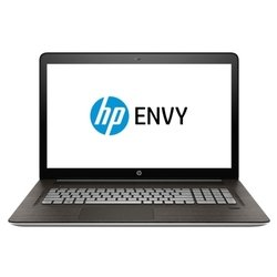 "hp envy 17-n197ur (intel core i7 6700hq 2600 mhz/17.3""/1920x1080/16.0gb/1256gb hdd+ssd/dvd-rw/nvidia geforce gtx 950m/wi-fi/bluetooth/win 10 home)"