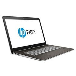 "hp envy 17-n107ur (intel core i7 6700hq 2600 mhz/17.3""/1920x1080/8.0gb/1000gb/dvd-rw/nvidia geforce gtx 950m/wi-fi/bluetooth/win 10 home)"