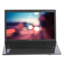 "dexp atlas h159 (intel core i7 4700mq 2400 mhz/17.3""/1600x900/8.0gb/620gb hdd+ssd/dvd-rw/nvidia geforce 940m/wi-fi/bluetooth)"