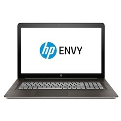 "hp envy 17-r101ur (intel core i7 6700hq 2600 mhz/17.3""/1920x1080/12.0gb/1256gb hdd+ssd/dvd-rw/nvidia geforce gtx 950m/wi-fi/bluetooth/win 10 home)"