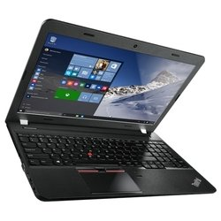 "lenovo thinkpad edge e565 (amd a8 8600p 1600 mhz/15.6""/1366x768/4.0gb/500gb/dvd-rw/amd radeon r5 m330/wi-fi/bluetooth/dos)"