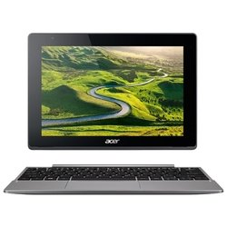 acer aspire switch 10 v 564gb