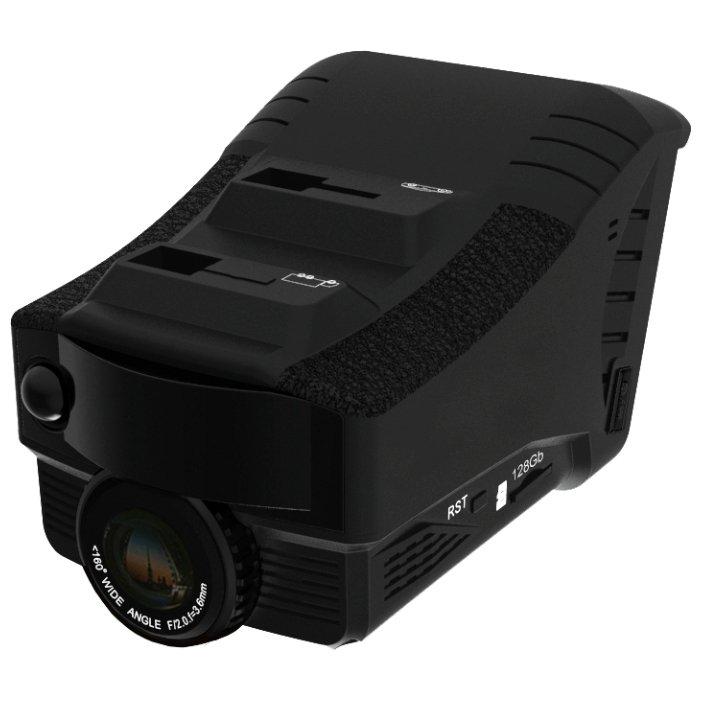 Куплю combo в ачинск наклейки комплект mavic air combo видео обзор