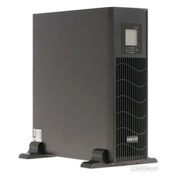 dexp rely power 1000va