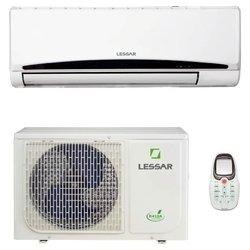 Lessar LS/LU-H12KEA2 � ���������� WinterMaster