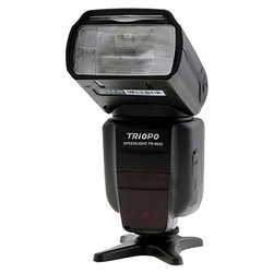 TRIOPO TR-982II for Nikon
