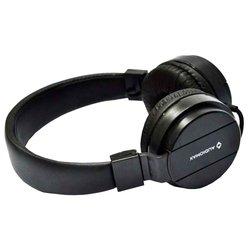 Audiomax AH-798