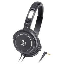 Audio-Technica ATH-WS55