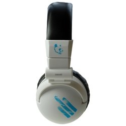 ���� maxell audio wild