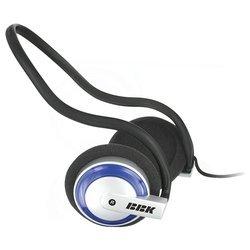 BBK EP-2401S (черный)