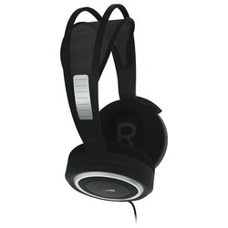 AKG K 540 (черный)