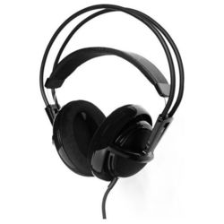 ��������� steelseries full-size headphone