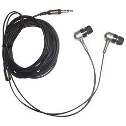 American Audio EB-700