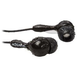 Aquapac 916
