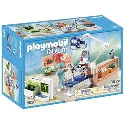 Playmobil City Life 5530 ������� ������� ��������