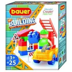 Bauer ������� 329-25