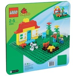 LEGO Duplo 2304 ������� �����