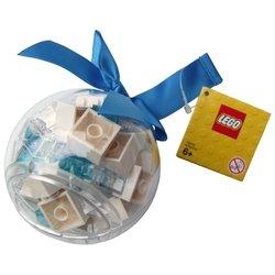 LEGO Seasonal 851358 ����������� ��� � ������ �������