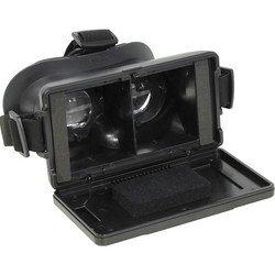 Cardboard VR 3D EBoard3D4 (черный)