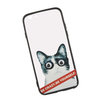 Чехол для Apple iPhone 6, 6s (Liberti Project 0L-00027504) - Чехол для телефонаЧехлы для мобильных телефонов<br>Чехол не только придаст неповторимый и обновленный вид вашему телефону, но и защитит его от пыли и царапин.<br>