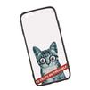 Чехол для Apple iPhone 6, 6s (Liberti Project 0L-00027503) - Чехол для телефонаЧехлы для мобильных телефонов<br>Чехол не только придаст неповторимый и обновленный вид вашему телефону, но и защитит его от пыли и царапин.<br>