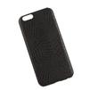 Чехол для Apple iPhone 6, 6s (Liberti Project 0L-00027505) (черный) - Чехол для телефонаЧехлы для мобильных телефонов<br>Чехол из искусственной кожи не только придаст неповторимый и обновленный вид вашему телефону, но и надежно защитит его от пыли и царапин.<br>