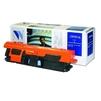Картридж для HP Color LaserJet 1500, 1500L, 2500, 2500L, 2500n, 2500tn (NV Print NV-C9701A) (голубой) - Картридж для принтера, МФУКартриджи<br>Картридж совместим с моделями: HP Color LaserJet 1500, 1500L, 2500, 2500L, 2500n, 2500tn.<br>