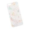 Силиконовый чехол для Apple iPhone 6, 6s (Liberti Project 0L-00027551) (прозрачный) - Чехол для телефонаЧехлы для мобильных телефонов<br>Силиконовый чехол плотно облегает заднюю крышку телефона и надежно защищает его от пыли и царапин.<br>