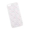 Силиконовый чехол для Apple iPhone 6, 6s (Liberti Project 0L-00027557) (прозрачный) - Чехол для телефонаЧехлы для мобильных телефонов<br>Силиконовый чехол плотно облегает заднюю крышку телефона и надежно защищает его от пыли и царапин.<br>