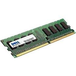 Dell 370-ACKW