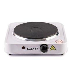 ����� ������������� Galaxy GL3001